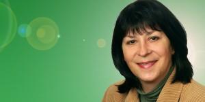 Christine Jagoda