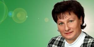 Ilona Hanse