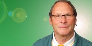 Peter Stegemann