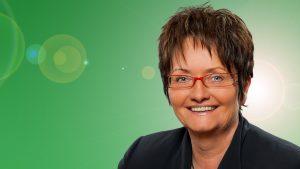 Heidemarie Hartmann, Tel. 0391 6292-777