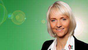 Stefanie Schneider