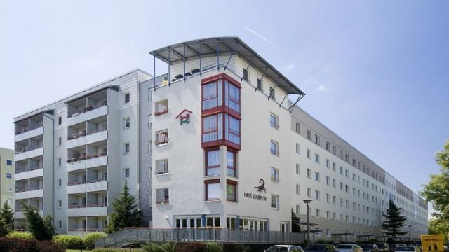Skorpionstraße 6