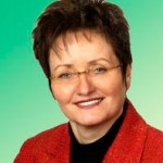Heidemarie Hartmann