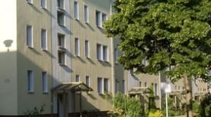 Wohnen in Neue Neustadt