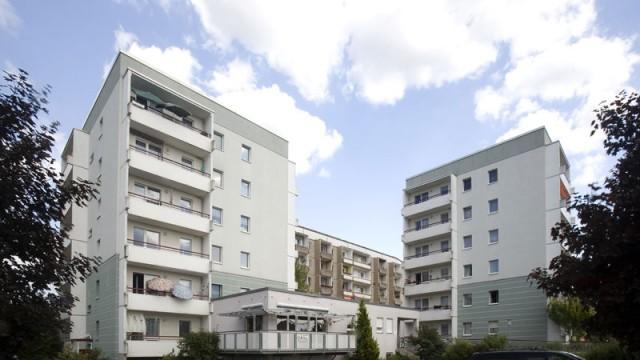 St.-Josef-Straße 50/51