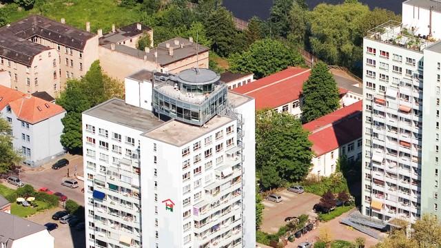 Zollstraße 1